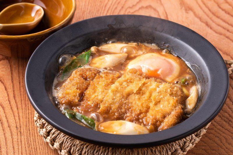 カツ レシピ 味噌 名古屋めし「味噌カツ」のソースが自宅でも楽しめるレシピ
