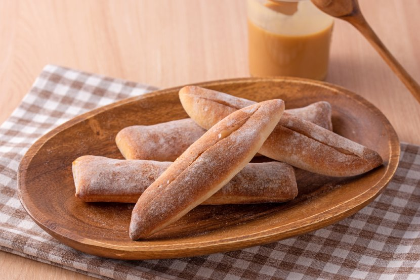 糀甘酒スティックパン