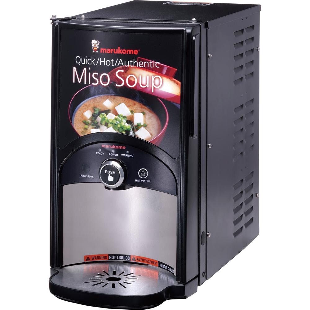 Miso Soup Dispenser (BUNN)