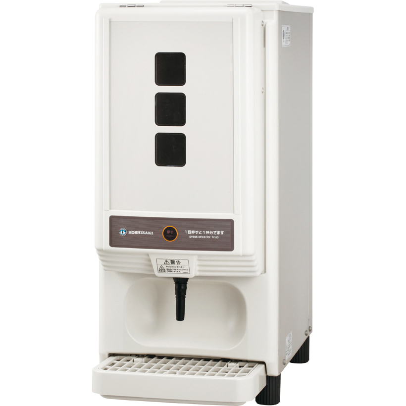 Miso Soup Dispenser (Hoshizaki)
