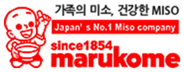Marukome Korea Co.,Ltd.