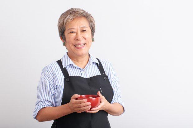 ポリ袋だけでOK!料理研究家・杵島直美さんの現代風「発酵食レシピ」