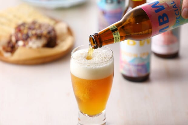 岡山県真庭市の「まにわ発酵's」がオンラインで発信する発酵の魅力