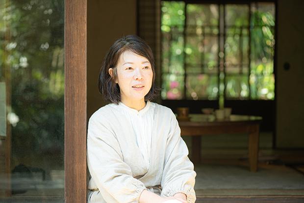 たどり着いたのは、昔ながらのシンプルな暮らし。 「食べごと研究所」山田奈美さんの、美味しい発酵ドリンク